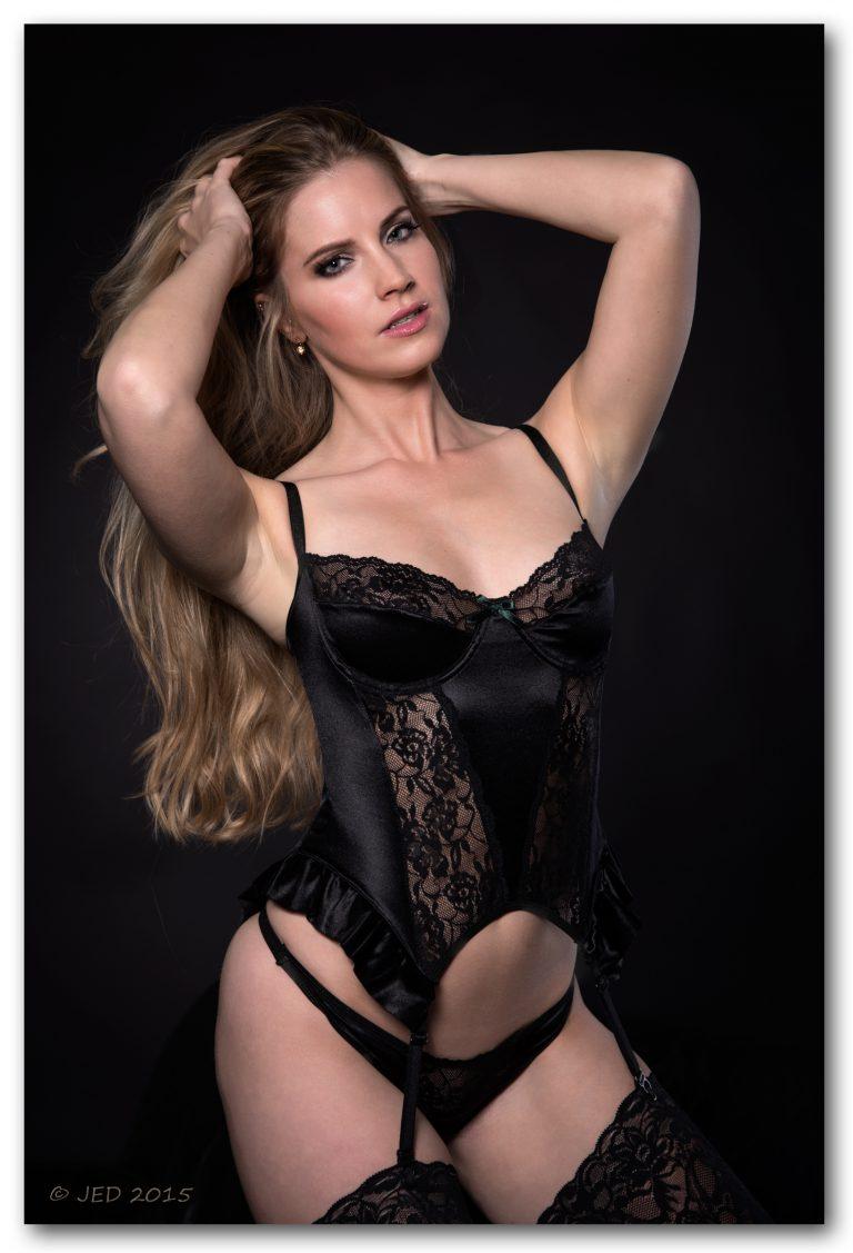 Alina-black-5532_bea-MK-web