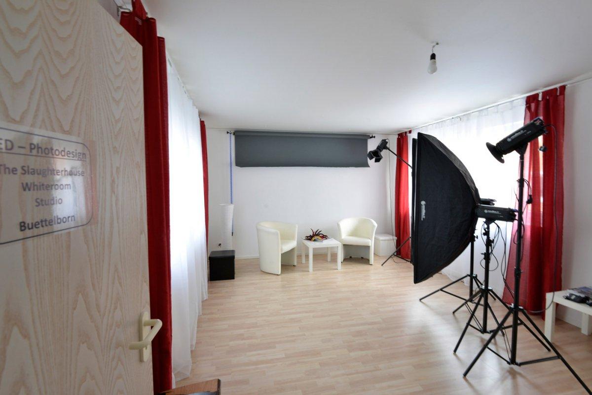 DSC2741-jed-m-studio