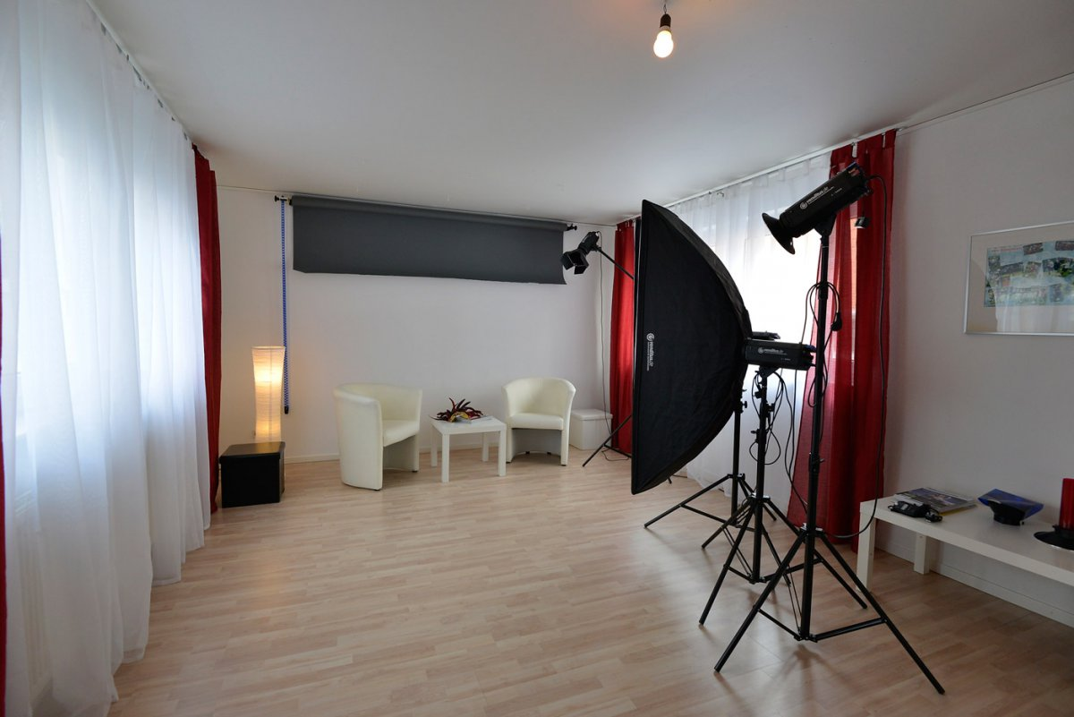 DSC2746-jed-studio