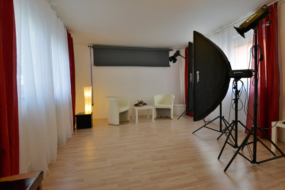 DSC2751-jed-m-studio
